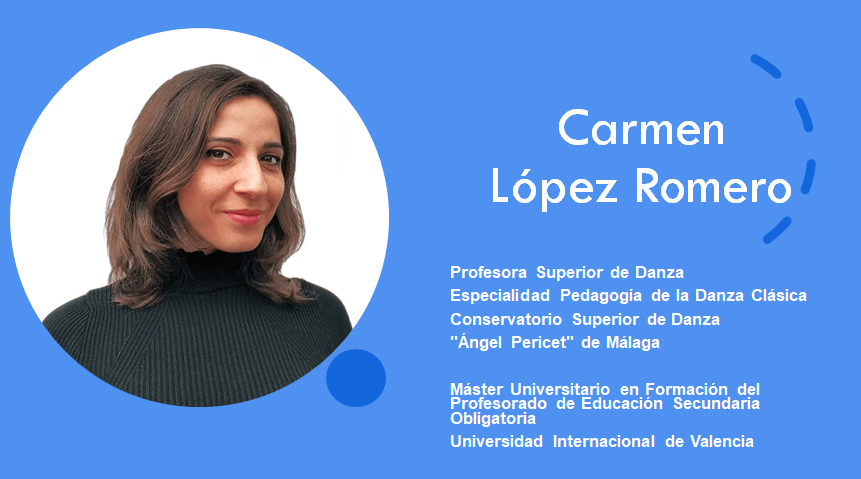 Carmen López Romero