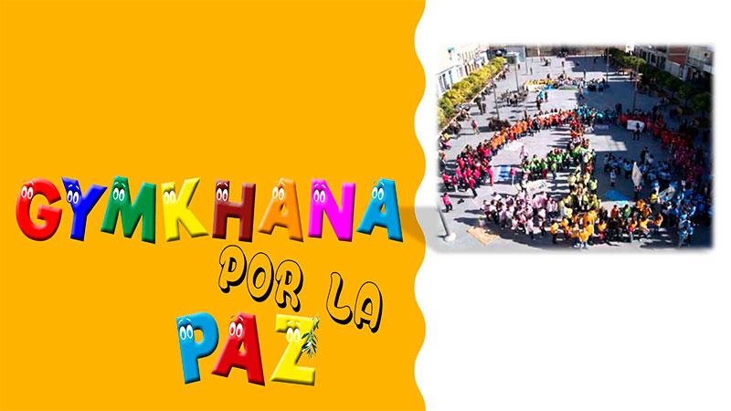 Gymkhana-por-la-Paz-con-Intercentros