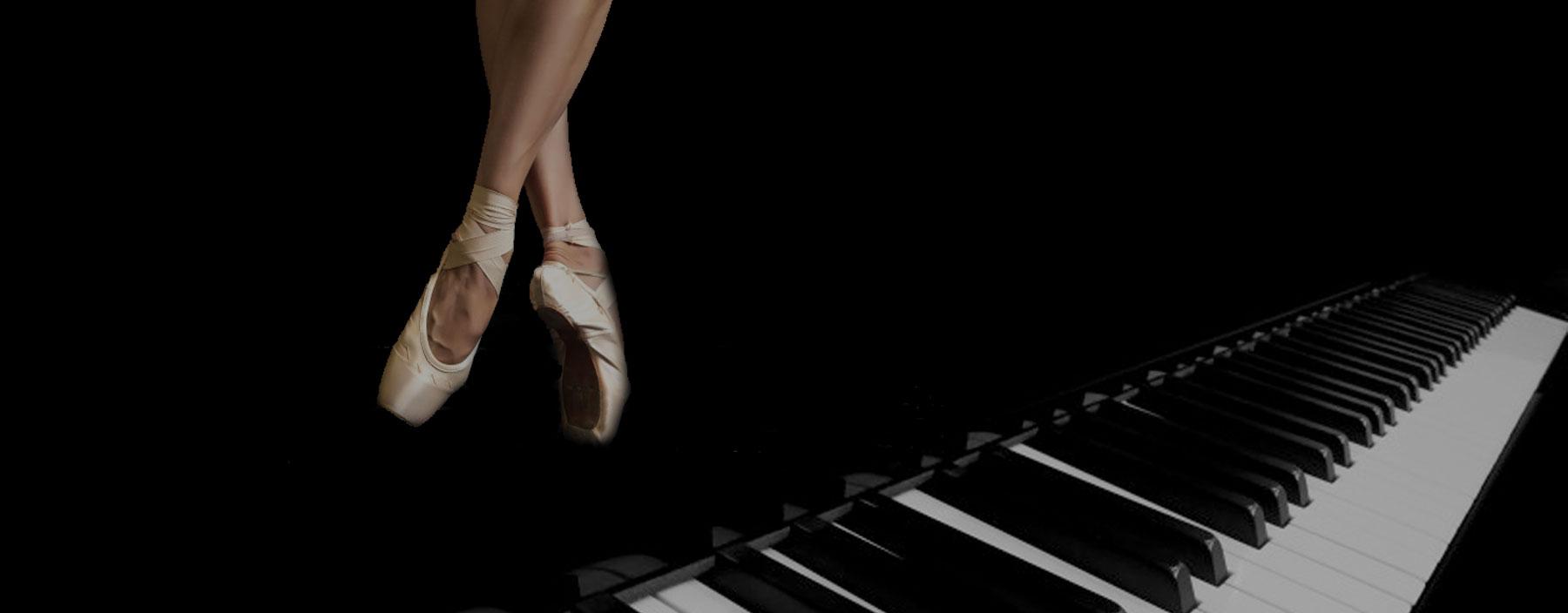 La escuela de Música y Danza Lucena